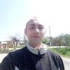 Arizard, 26, г.Анапа