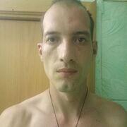 Владимир, 30, г.Заринск