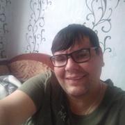 Серж Пинков 39 Ангарск