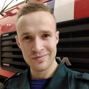Олег 29 Минск