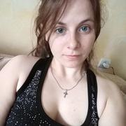 Наталья 27 Ульяновск