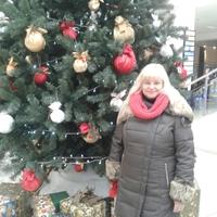 Лариса, 56 лет, Весы, Чернигов