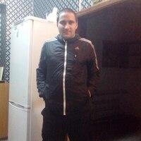 Илимдар olegovich, 32 года, Стрелец, Москва