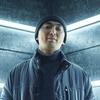 Шер, 32, г.Бишкек