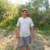 Алексей, 42, г.Усть-Каменогорск