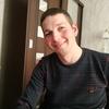 Stanislav, 30, г.Бельцы