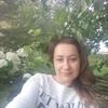 Юлия, 35, г.Смоленск