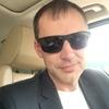 Андрей, 39, г.Ханты-Мансийск