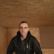 Алексей, 35, г.Асбест
