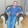 Vuqar, 37, г.Хачмаз