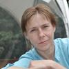 Марина, 49, г.Красногорск