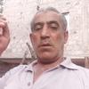 СААК, 49, г.Ереван