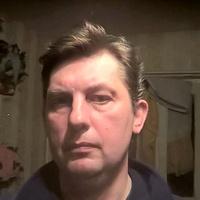 валера73, 47 лет, Рак, Витебск