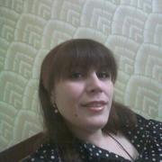 лиза, 37 лет, Весы