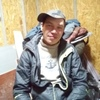 Денис, 38, г.Саратов