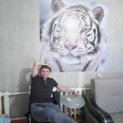 Антон 35 лет (Лев) Екатеринбург