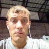Ruslan, 35, Taldykorgan