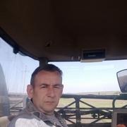 Вячеслав, 40, г.Первомайск