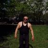 ivan, 58, г.Дубна