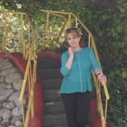 Лусия 45 лет (Водолей) Балашиха