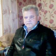 Алексей, 58, г.Антрацит