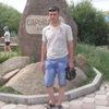 Михаил, 31, г.Гурьевск