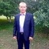 Назар, 25, г.Емильчино