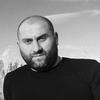 Артур, 39, г.Москва