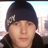 Андрей Михайлов, 21, г.Красноярск