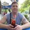 Николай, 37, г.Кишинёв