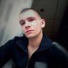 acidrul, 28, г.Лудза