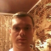 Aleksandr, 34, г.Белое