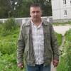 Александр, 46, г.Екатеринбург