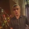 Михаил, 27, г.Нижнеудинск