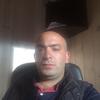 David, 29, г.Красногорск