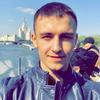 Андрей, 26, г.Одинцово