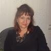 Татьяна, 60, г.Комсомольск-на-Амуре