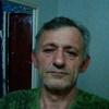 Andranik, 58, г.Южно-Сахалинск