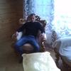 Андрей, 25, г.Заволжье