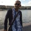 МИХАЙЛ, 43, г.Москва