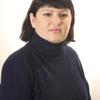 Наталья, 37, г.Гомель
