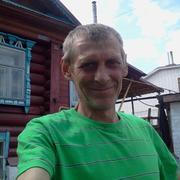 Сергей 58 лет (Скорпион) хочет познакомиться в Павлове