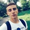 Анатолий, 17, г.Пенза