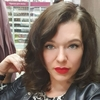 Ольга, 36, г.Чебоксары