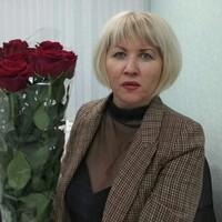 Евгения, 48 лет, Овен, Оренбург
