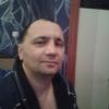 рустам, 45, г.Салават