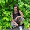 Денис, 34, г.Снежногорск