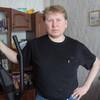 Прохор, 52, г.Железногорск