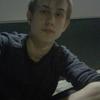 Толя Логинов, 19, г.Камешково