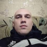 Тарас 32 Киев